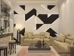 livingroom in 48 best living room interior design images on interior