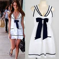 Nautical Dress Theme - 10 best tour images on pinterest costumes halloween make up and