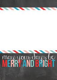 christmas animated christmas card templates free template idea