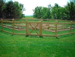 Diy Garden Fence Ideas Simple Garden Fence Ideas Simple Way To Decor Your Backyard With