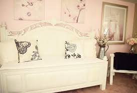 Designs Blog Archive Wall Designs Home Interior Decoration Interior Design Blog Archives Fix It
