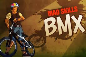 mad skill motocross 2 mad skills bringing bmx to the iphone
