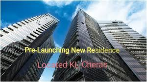 Ikea Register Pre Launch Condo Open For Register Great For Investment Nr