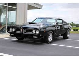 dodge charger 71 1971 dodge charger for sale on classiccars com 12 available