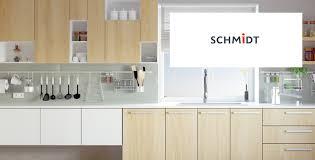 cuisine schmidt avignon cuisines schmidt le pontet horaires promo adresse centre