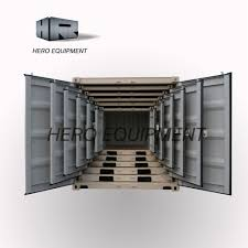 8 foot 9 foot 10 foot shipping container buy 10 foot shipping
