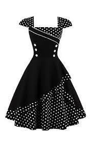 best 25 sammy dress ideas on pinterest affordable clothes