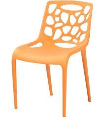 chaise design italien cuisine design italienne pas cher d licieux chaise de cuisine design