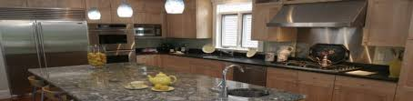 kitchen cabinets new brunswick classic woodworking custom kitchens cabinets windows flooring