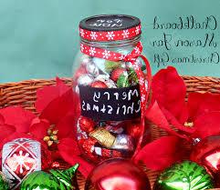 decoration gorgeous lighted glitter christmas mason jar luminaries