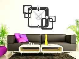 uhren fã r wohnzimmer wohnzimmer uhren modern unglaublich wohnzimmeruhren modern