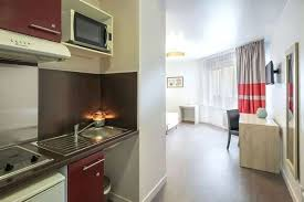 studio cuisine nantes appart city hotel hotel appartcity nantes chateau rusers co