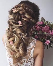 hair wedding updo 35 wedding updo hairstyles for hair from ulyana aster deer