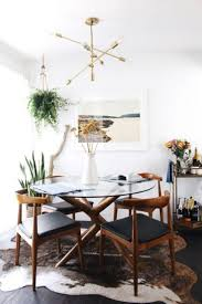 Esszimmerst Le Gemischt Die Besten 25 Holzstuhl Ikea Ideen Auf Pinterest Ikea Krippe