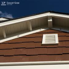 Red Cedar Shingles Home Depot by Guides U0026 Ideas Wood Siding Lowes Lp Smartside Siding Cedar