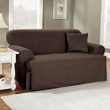 11 best sofa covers images on pinterest loveseats sofa covers