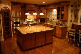 Most Popular Wood For Kitchen Cabinets Solid Wood Varnished Wall Mounted Cabinet Granite Kitchen