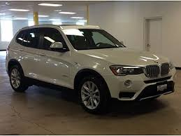 bmw x3 for sale used top 86 2016 bmw x3 car wallpaper spot