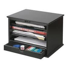 Home Depot Office Desk by 100 Home Depot Office Desk Office Design Office Cord Management
