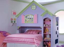 Kids Bedrooms Furniture Pleasing Designer Childrens Bedroom - Designer kids bedroom furniture
