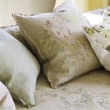 designers guild floreale natural fabric fdg2351 01
