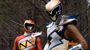 power rangers dino charge true black power rangers gold