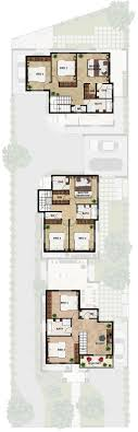architecture home plans 2198 best architectural designs images on architecture