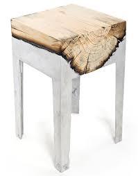 sgabelli legno ikea sgabello legno ikea beautiful sgabelli ikea usati with sgabello
