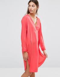 vero moda dresses shop shop vero moda online usa vero moda crop