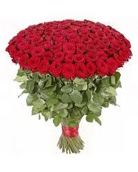 cheap roses 100 premium stem roses