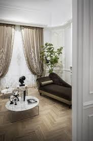 chicca orlando italian craftsmanship curtains madeinitaly