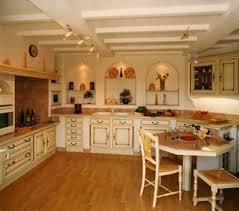 cuisiniste bordeaux lac cuisiniste bordeaux lac 100 images décoration cuisinistes