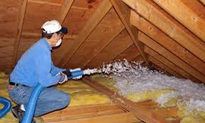 air sealing and insulation can keep your home comfortable for less with air sealing and