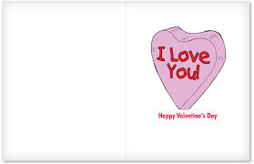 jumbo s day cards two hearts s day card salpino