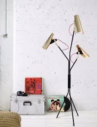 clever living room designs living room lamps for lamps together
