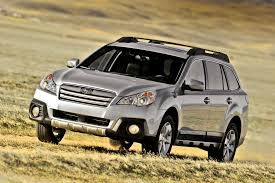 subaru outback colors 2014 2014 subaru outback reviews and rating motor trend