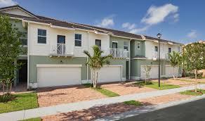 k hovnanian homes floor plans casa del mar in boynton beach fl new homes u0026 floor plans by k