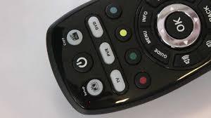 universal remote control urc 6430 simple 3