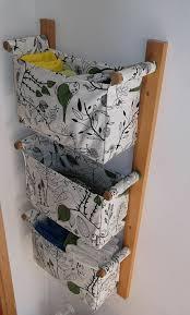 aufbewahrungsbox badezimmer badezimmer ideen bastelideen aufbewahrungsboxen