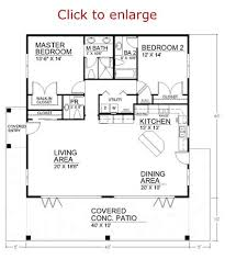 beach house floor plans free simple floor plans open house prissy ideas 5 coastal homes with open floor plans simple beach home