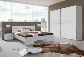Barock Schlafzimmer Set Innenausstattung Schlafzimmer Harzite Com