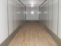 Laminate Flooring Companies Erie Flooring