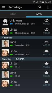 record phone calls android automatic call recorder apk thing android apps free