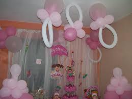 adornos para baby shower themes with 4 custom method horsh beirut