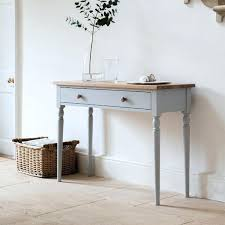 Slimline Console Table Slim Console Table Slim Mirror Console Table Slim Console Table