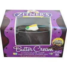 zitner s butter eggs zitner s butter chocolate chip chocolate covered egg 8