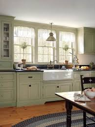 old farmhouse kitchen cabinets best 25 farmhouse kitchen cabinets ideas on pinterest rustic for