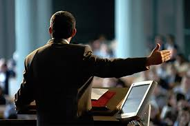 Personally by How Practicing Public Speaking Could Help You Personally And