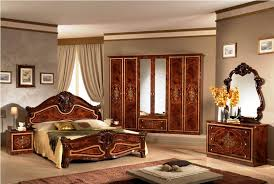 italian bedroom suite best italian bedroom furniture sets nowadays