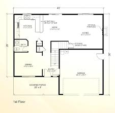 multi level home floor plans plans true homes floor plans the drake plan in club at legend oaks